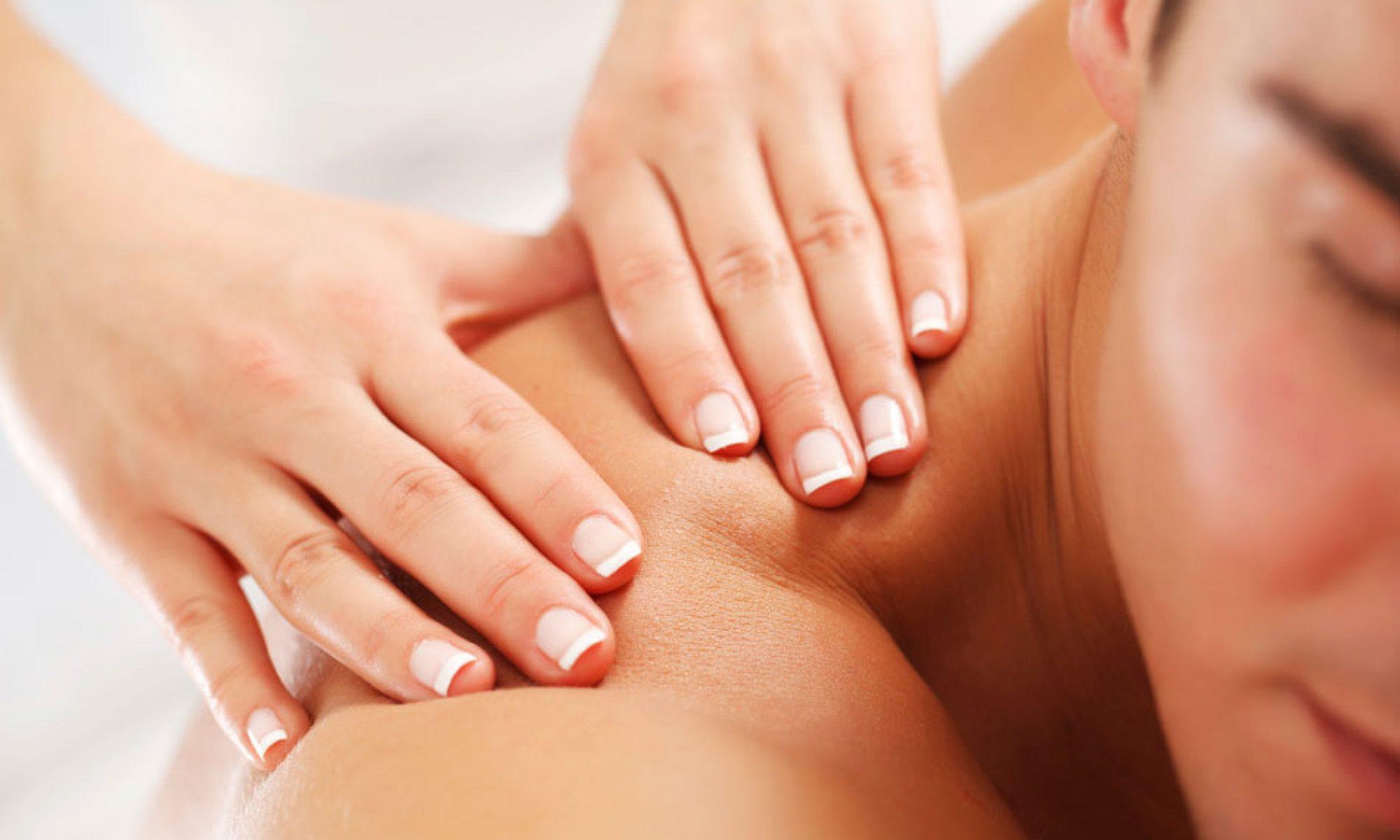 Clínica Marmande. Fisioterapia, Osteopatía y Terapias Naturales
