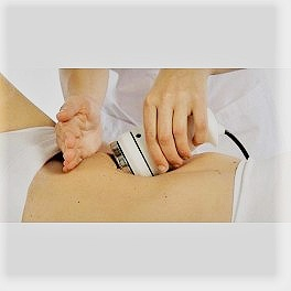 Cavitación Algete osteopatía Algete Pilates maquinas algete